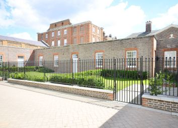 Thumbnail 4 bed flat for sale in Vitali Close, Roehampton