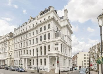 Block of flats for sale in Lancaster Gate, London W2