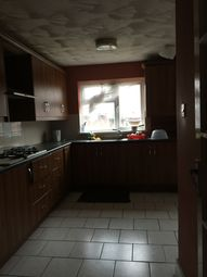 Thumbnail 3 bed terraced house to rent in Beresford Road, Southall