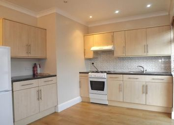 Thumbnail 3 bedroom semi-detached house to rent in Langhill Road, Peverell, Plymouth