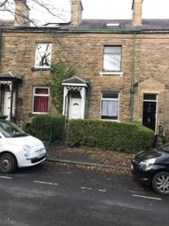 Thumbnail 4 bedroom terraced house to rent in Birklands Road, Bradford