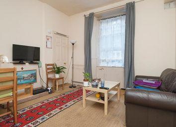 1 bed flat to rent in Dalgety Avenue, Edinburgh EH7