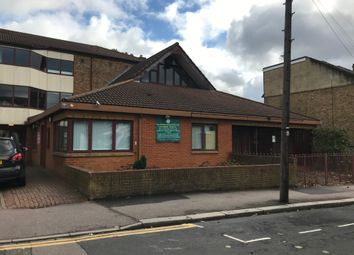 Thumbnail Leisure/hospitality for sale in Copeland Road, Walthamstow