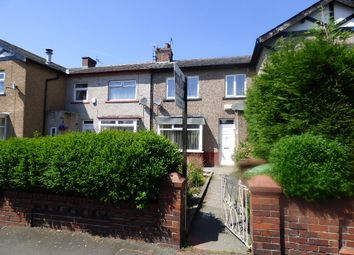 Thumbnail 2 bed terraced house to rent in Squire Road, Nelson