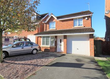 4 bed detached house for sale in Sandwell Avenue, Thornton FY5
