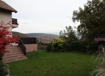 Thumbnail 3 bed semi-detached house for sale in Budaörs, Hungary