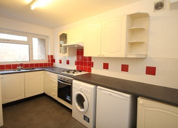Thumbnail 2 bed flat to rent in Adelaide Court, Beckenham