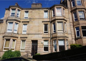 Thumbnail 2 bedroom flat for sale in 7 Wardlaw Drive, Glasgow