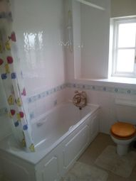 Thumbnail 3 bed semi-detached house to rent in Beamish Close, Appleton, Warrington