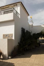 Thumbnail 2 bed villa for sale in Calle Alicante, 30870, Murcia, Spain