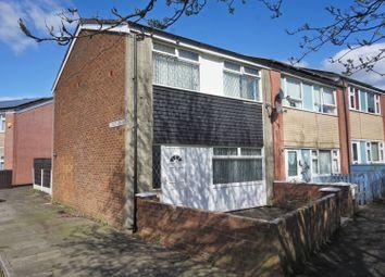 3 bed end terrace house for sale in Lower Green, Ashton-Under-Lyne OL6