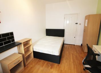 Thumbnail Studio to rent in Short Let!!!Churchway, London