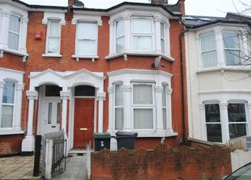 Thumbnail 4 bed property for sale in Admiral Place, Effingham Road, London