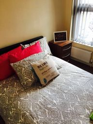Thumbnail 2 bed shared accommodation to rent in Minstead Road, Erdington