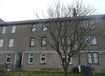 Thumbnail 3 bed flat for sale in Sandeman Street, Dundee