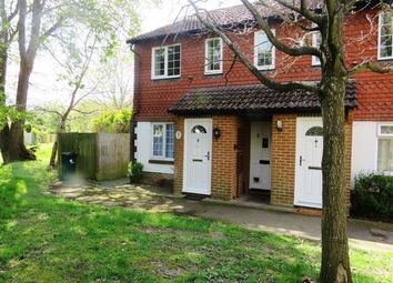 Thumbnail 1 bed maisonette to rent in Craven Road, Maidenbower, Crawley