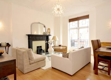 Thumbnail 3 bedroom property to rent in Chiltern Street, Marylebone, London