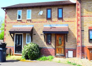 Thumbnail 1 bed property for sale in Braemar Crescent, Northampton
