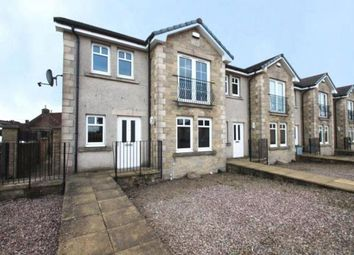 Thumbnail 2 bedroom end terrace house for sale in The Green, Coaltown, Glenrothes, Fife