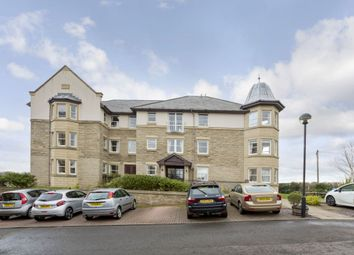 Thumbnail 1 bed property for sale in 33 Craigleith View, Station Road, North Berwick