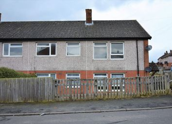 Thumbnail 3 bed flat to rent in Gloucester Avenue, Dawley, Telford