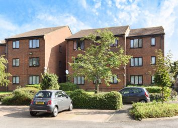 Thumbnail 1 bed flat for sale in Birchanger Road, London