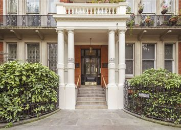 Thumbnail 4 bedroom flat for sale in Cromwell Mansions, Cromwell Road, Earls Court, London