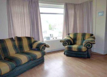 Thumbnail 2 bed flat for sale in Freeland Lane, Murray, East Kilbride