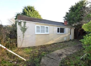 Thumbnail 2 bed bungalow for sale in Waterloo Road, Mablethorpe