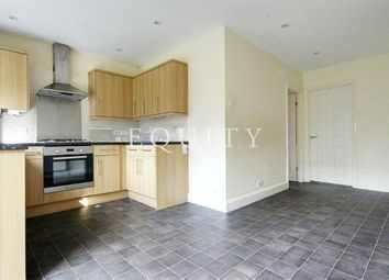 Thumbnail 3 bedroom terraced house to rent in Queens Drive, Waltham Cross