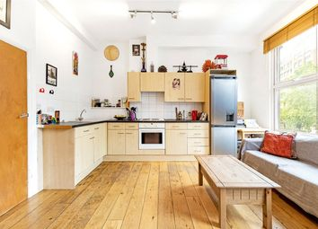 1 bed property to rent in 216 North End Road, London W14