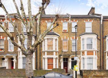 Thumbnail 1 bed flat to rent in Ashmore Road, Maida Hill