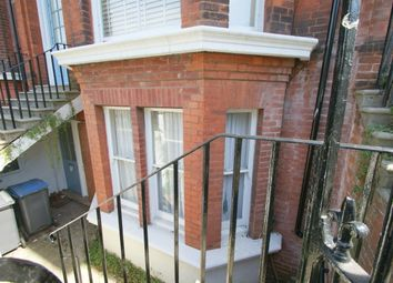 Thumbnail 2 bed flat to rent in Wellington Court, Deal