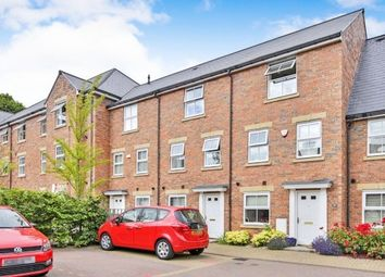 Thumbnail 4 bed property to rent in Barrington Close, Durham
