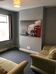 Thumbnail 3 bedroom shared accommodation to rent in Laycock Street, Middlesbrough