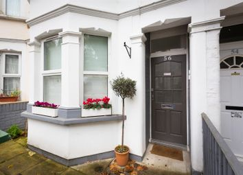 Thumbnail 2 bed flat for sale in Waverley Road, London