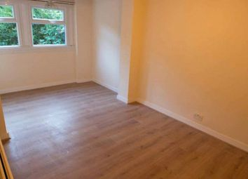 1 bed property to rent in Milton Court Road, New Cross, London SE14