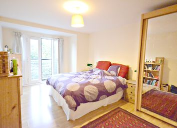 Thumbnail 2 bed flat to rent in Hawkes Close, Langley, Slough
