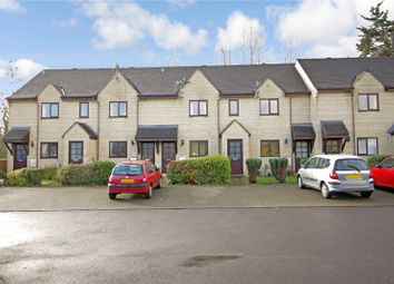 Thumbnail 1 bedroom flat to rent in Lavender Court, Cirencester