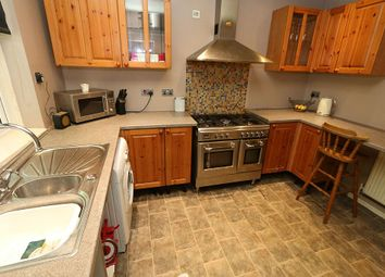 Thumbnail 3 bed maisonette for sale in Ardencote Road, Birmingham, West Midlands