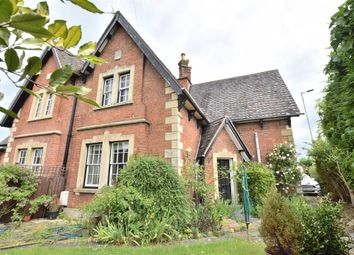 Thumbnail 3 bed cottage for sale in Tewkesbury Road, Twigworth, Gloucester