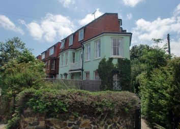 Thumbnail 2 bedroom flat to rent in Penfold Road, Clacton-On-Sea