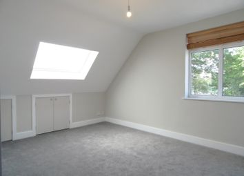 Thumbnail 2 bedroom flat to rent in High Street, Wallingford