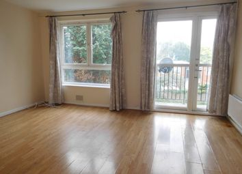 Thumbnail 3 bed flat to rent in Sewell Road, Abbey Wood