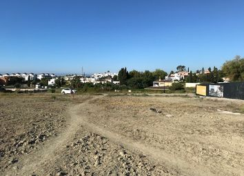 Thumbnail Land for sale in 29688 Bel-Air, Málaga, Spain