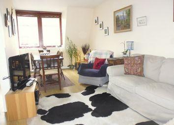 Thumbnail 2 bedroom flat to rent in Fettes Row, Edinburgh