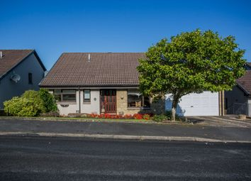 Thumbnail 3 bed property for sale in 29 Seath Avenue, Langbank
