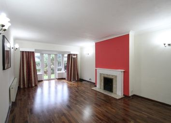 Thumbnail 3 bedroom maisonette to rent in Albemarle Road, Beckenham