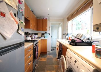 Thumbnail 3 bedroom semi-detached house to rent in Waddington Street, Norwich