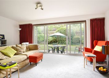 Thumbnail 2 bed maisonette to rent in College Road, West Dulwich, London